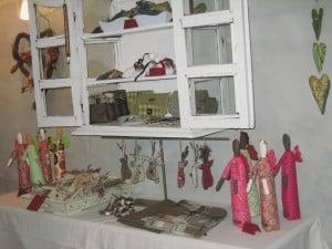 Brønshøj Julemarked